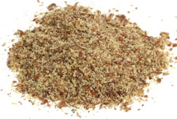 OrganicFlaxseed 3 kg