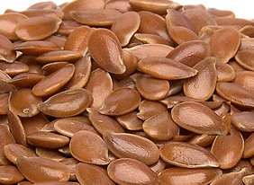 Brown Linseed 500g
